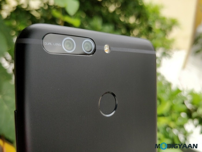Honor-8-Pro-Hands-on-and-First-Impressions-Quick-Review-2