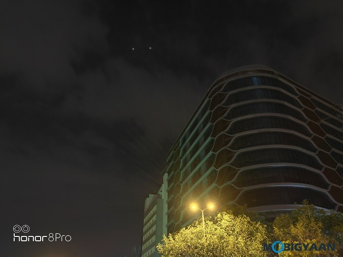 Honor-8-Pro-Low-Light-Camera-Samples-Review-Images-15