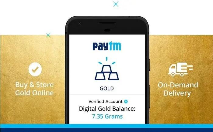 Paytm-gold-1