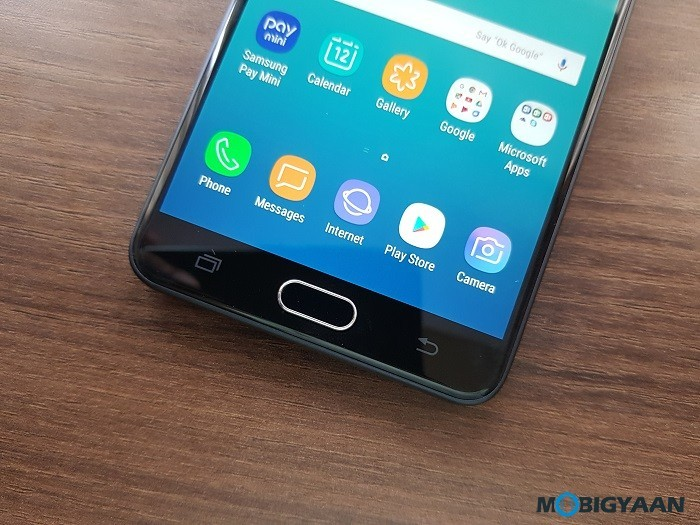 Samsung-Galaxy-J7-Max-Hands-on-Images-4