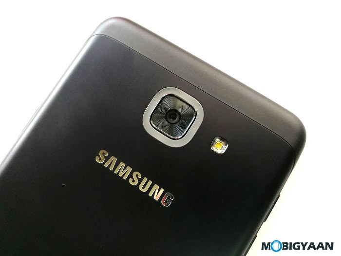 Samsung-Galaxy-J7-Max-Hands-on-Images-8