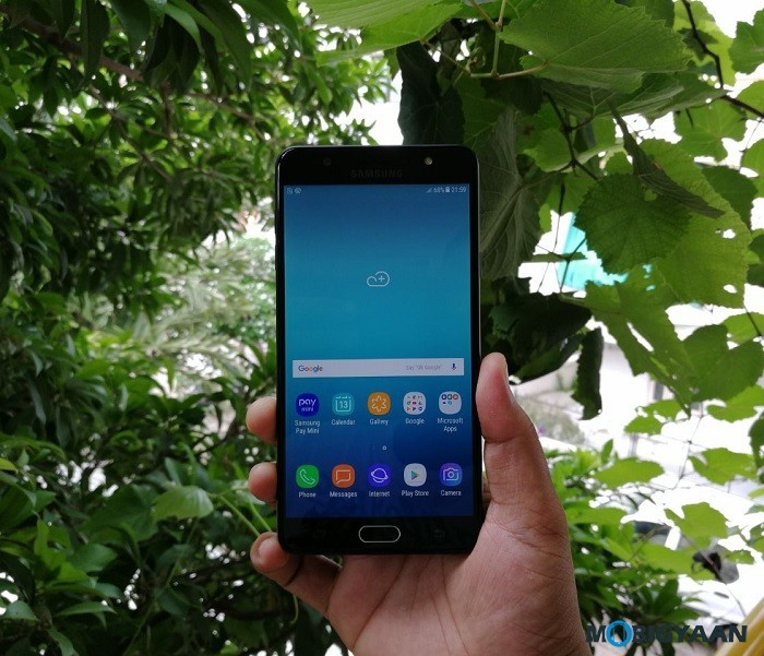 Samsung-Galaxy-J7-Max-Hands-on-Images-9