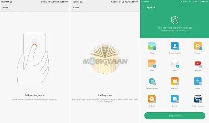 Xiaomi-Mi-Max-2-Review-Images-11
