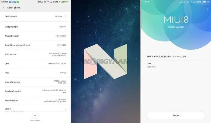 Xiaomi-Mi-Max-2-Review-Images-3