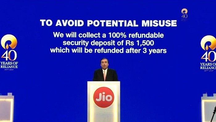 all-you-need-to-know-about-jiophone-2-deposit