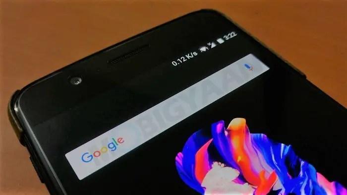 display-internet-speed-status-bar-oneplus-5-guide