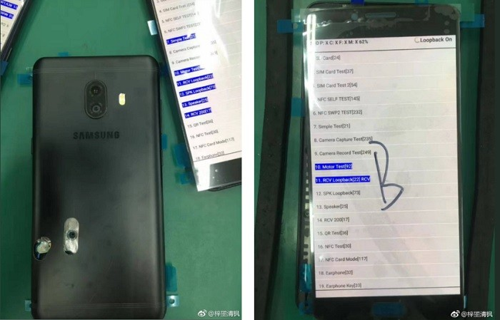 galaxy-c10-leaked-images