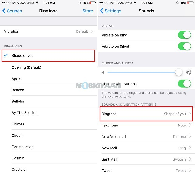 how-to-add-ringtones-to-iPhone-without-iTunes-Guide-1