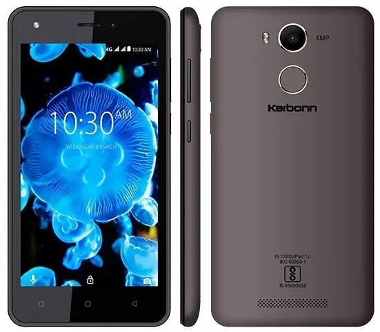 karbonn-k9-kavach-4g-official-india