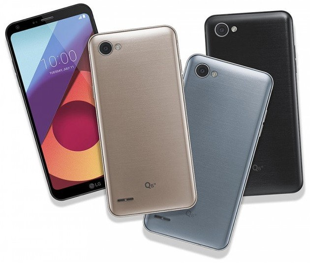 lg-q6-official-1