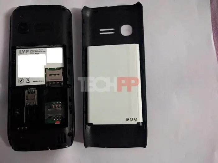 lyf-jio-volte-4g-feature-phone-7