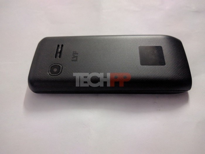 lyf-jio-volte-4g-feature-phone-8
