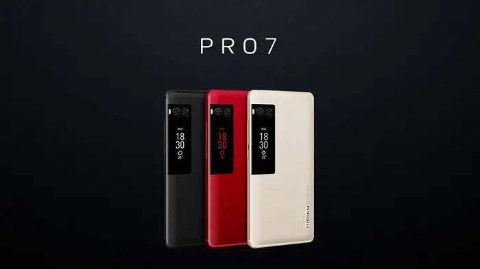 meizu-pro-7-official-1