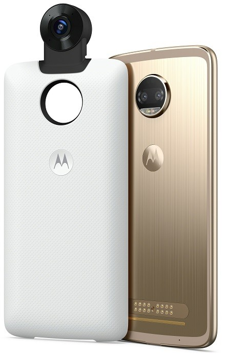 moto-360-camera-mod-official