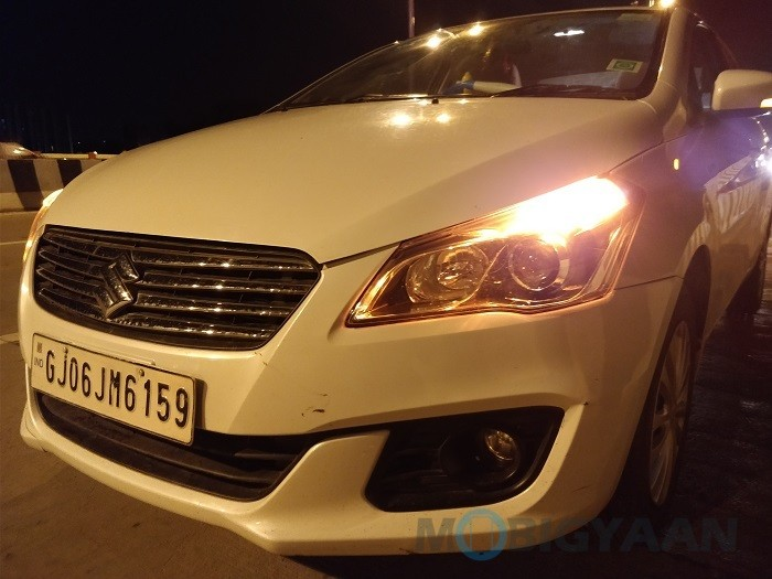 oneplus-5-review-camera-samples-night-4