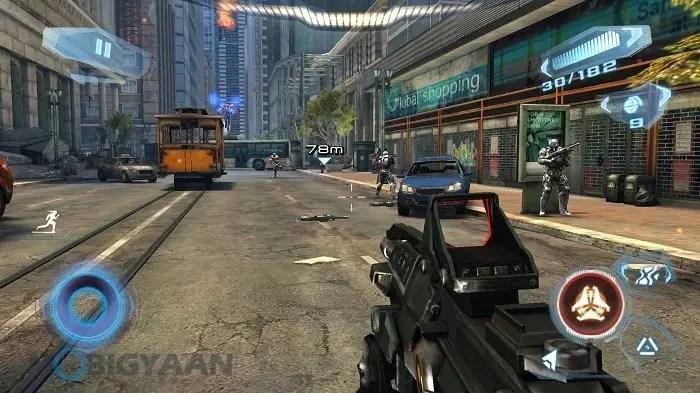 oneplus-5-review-performance-gaming-nova-3-3