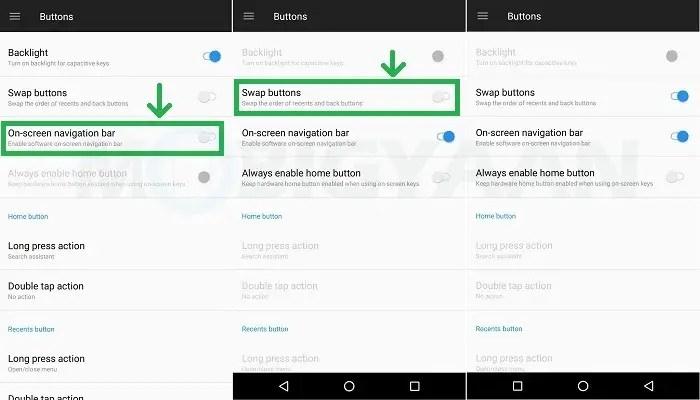 oneplus-5-tips-tricks-hidden-features-4-on-screen-navigation-buttons