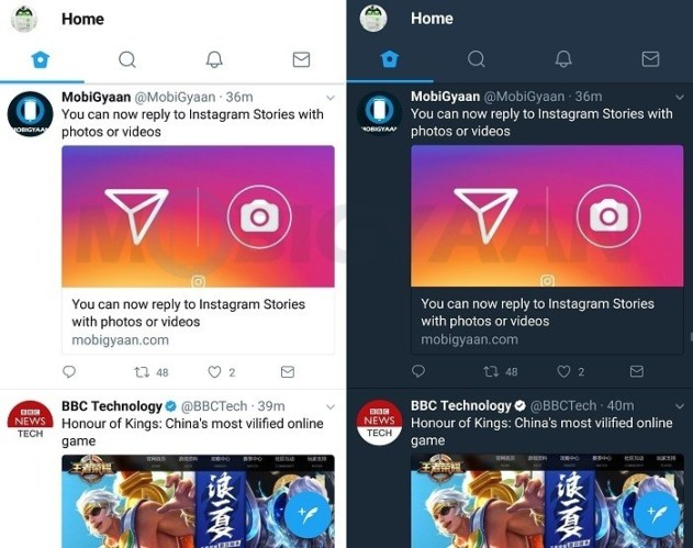 turn-on-night-mode-automatically-twitter-android-guide-3