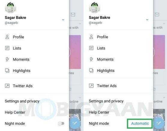 turn-on-night-mode-automatically-twitter-android-guide-4