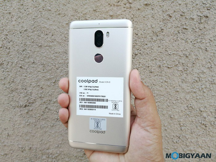Coolpad-Cool-Play-6-Hands-on-Review-Images-5-1