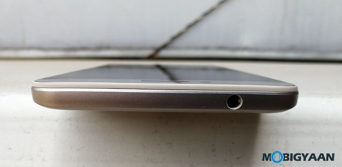 Coolpad-Cool-Play-6-Hands-on-Review-Images-7