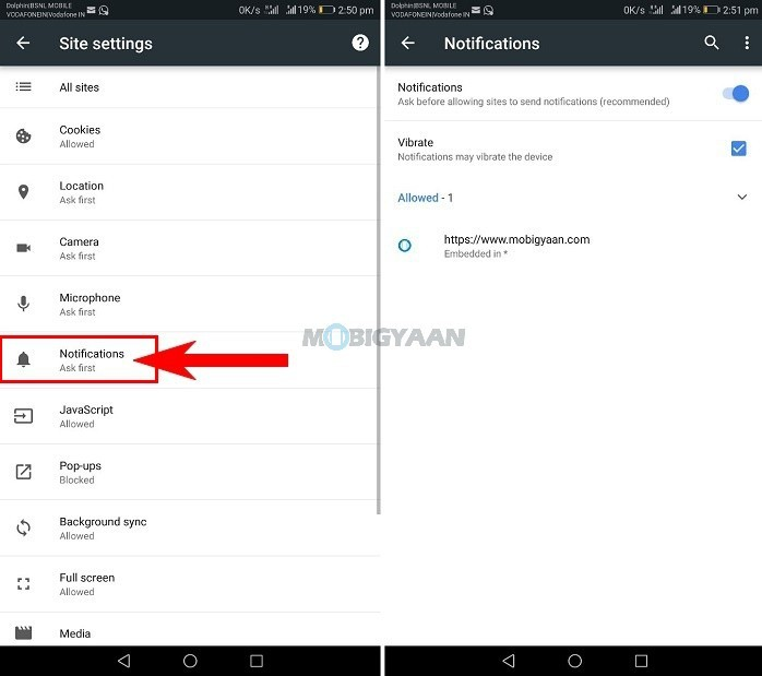 How-to-disable-push-notifications-in-Google-Chrome-Android-Guide-6
