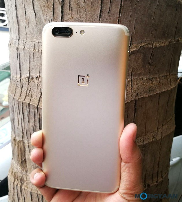 OnePlus-5-Gold-Hands-on-Review-Images-5