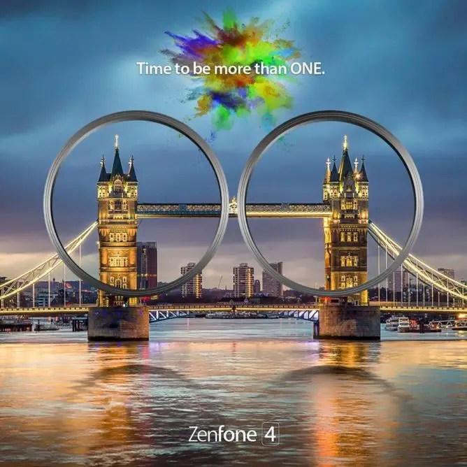 asus-zenfone-4-invite-image