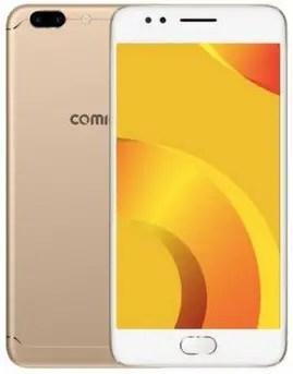 comio-s1-india-1
