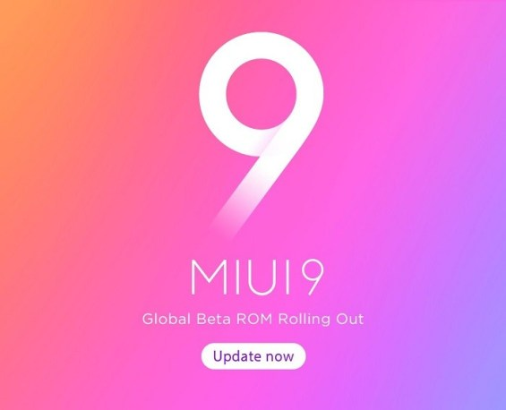 miui-9-global-beta-roll-out-banner
