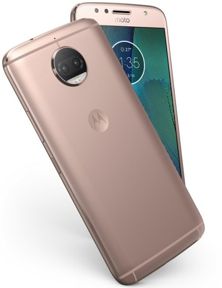 moto-g5s-plus-official-nfc-blush-gold