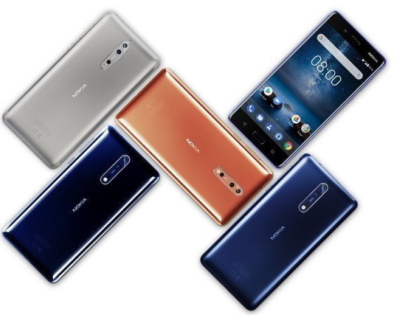 nokia-8-official-colors-2