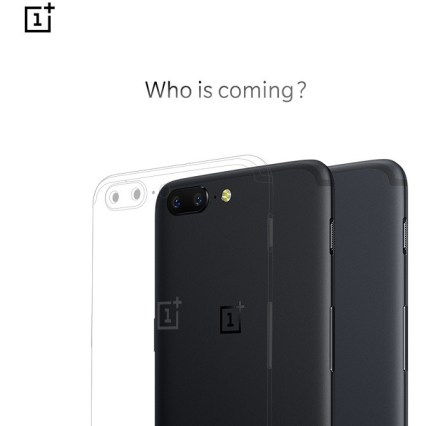 oneplus-5-new-color-teaser-weibo