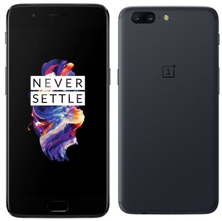 oneplus-5-slate-gray-8-gb-variant-india