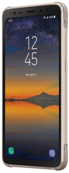 samsung-galaxy-s8-active-gold-official