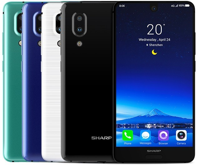 sharp-aquos-s2-official