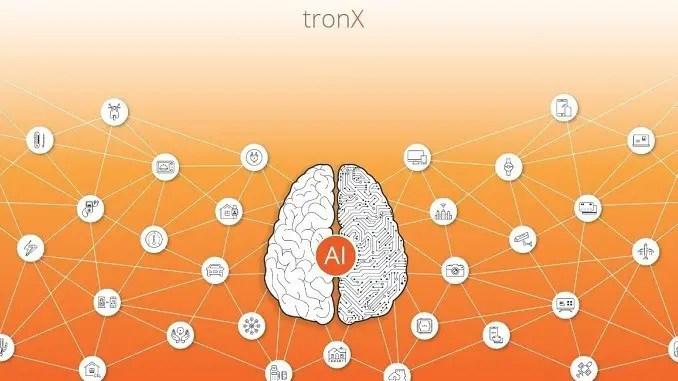 smartron-tronx