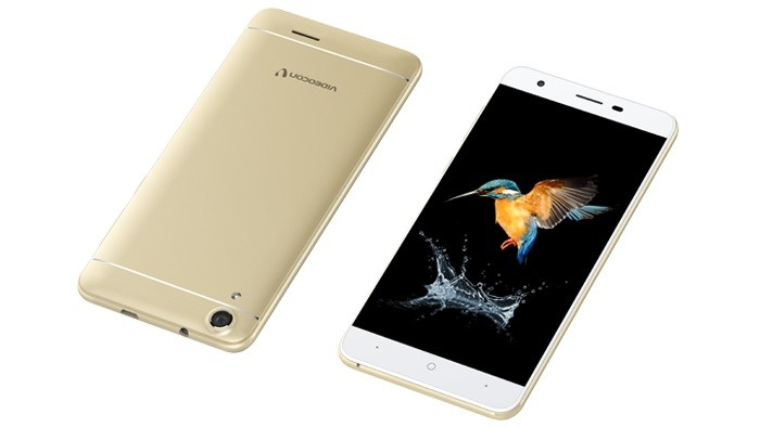 videocon-metal-pro-2-official-india-1