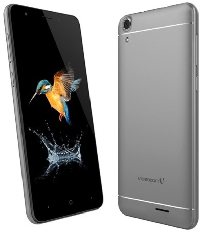 videocon-metal-pro-2-official-india-2