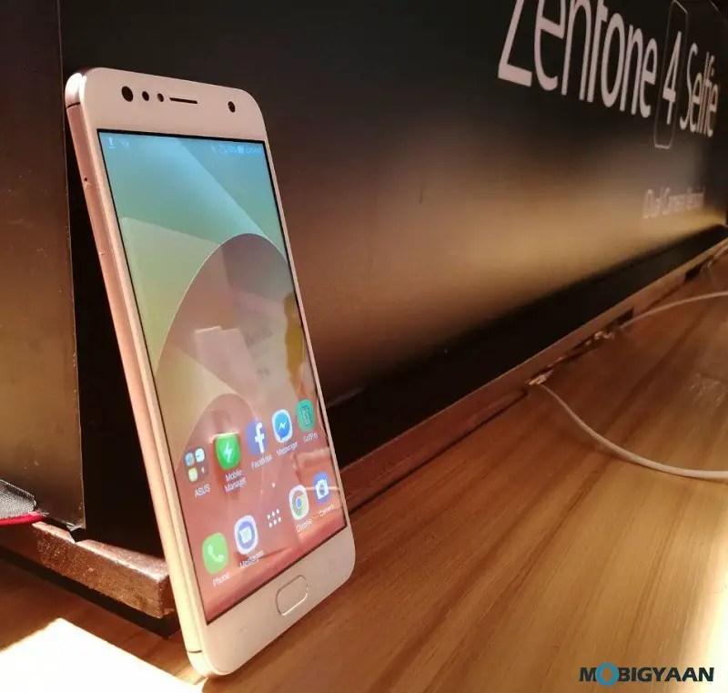 ASUS-ZenFone-4-Selfie-Hands-on-Review-Images-11