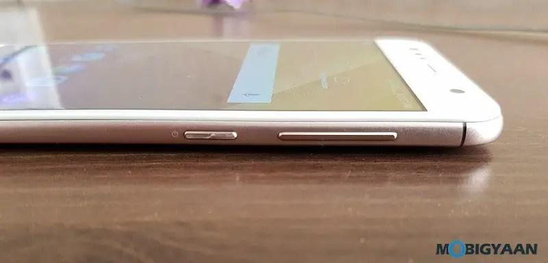 ASUS-ZenFone-4-Selfie-Hands-on-Review-Images-4