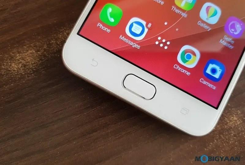 ASUS-ZenFone-4-Selfie-Hands-on-Review-Images-6
