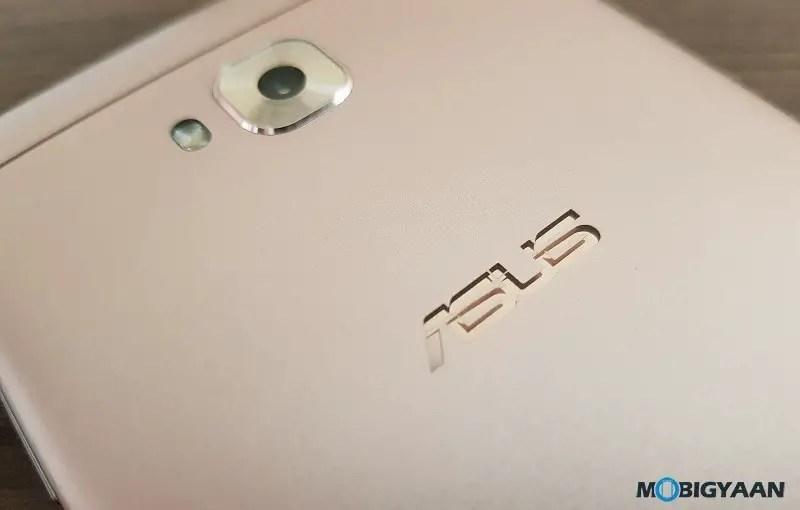 ASUS-ZenFone-4-Selfie-Hands-on-Review-Images-9