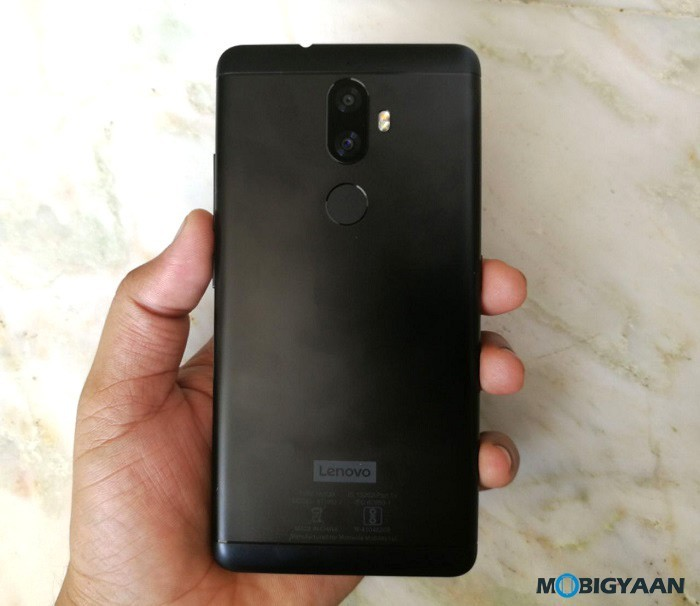 Lenovo-K8-Plus-Hands-on-Images-Review-5
