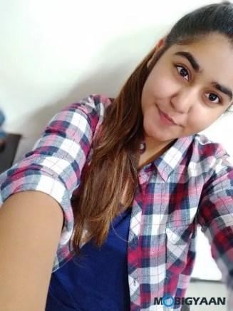 Vivo-V7-Plus-24MP-Selfie-Camera-Samples-Review-3-1