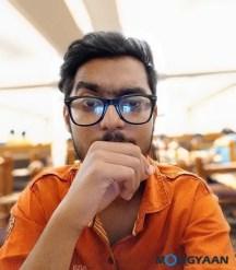 Vivo-V7-Plus-24MP-Selfie-Camera-Samples-Review-4