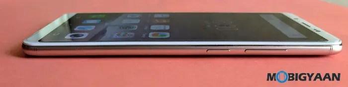 Vivo-V7-Plus-Hands-on-Images-Review-Selfie-Phone-10