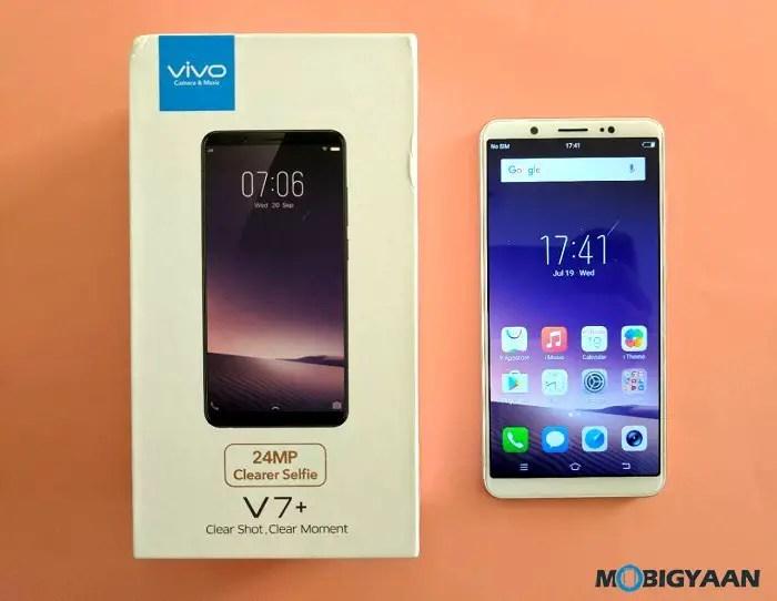 Vivo-V7-Plus-Hands-on-Images-Review-Selfie-Phone-2