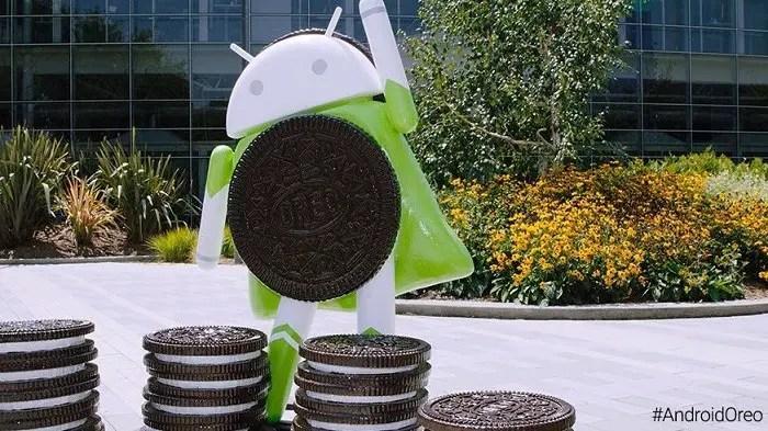 android-oreo-mascot-google-hq