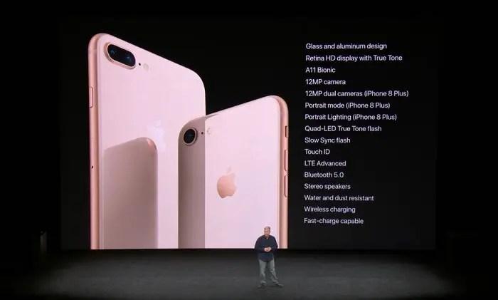 apple-iphone-8-plus-specs